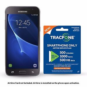 TracFone-Samsung-Luna-J1-25-60-Days-of-Service-with-500-MIN-1000-Text-500MB