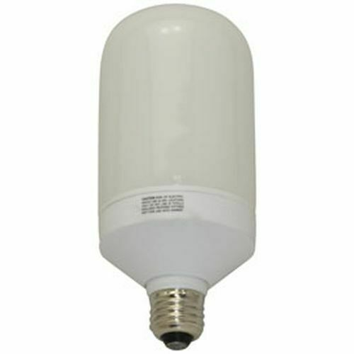 REPLACEMENT BULB FOR PANASONIC EFT28E28 25W 120V