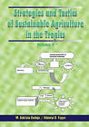 Strategies and Tactics for Sustainable Agriculture in the Tropics by College Press Publ. (Nigeria) (Paperback / softback, 2004)