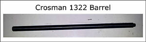 Crosman-1322-Barrel-10-375-034-22-Or-Upgrade-Your-1377