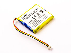 Bateria-para-TomTom-TIPO-ahl03706001-AHL03707002-VF9B