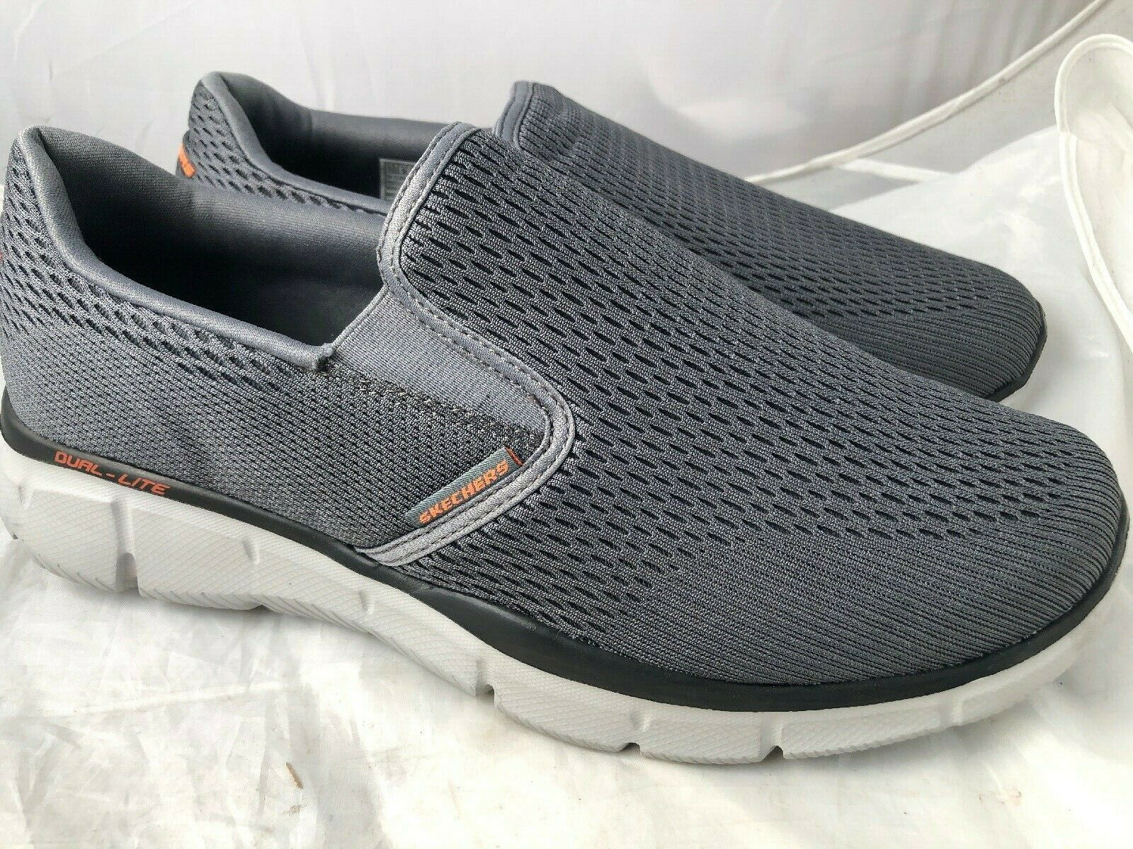 where to buy skechers memory foam shoes