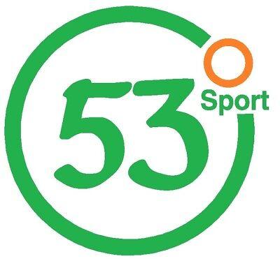 53grad Sport