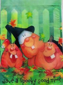 Jolly-Jacks-Garden-Flag-by-Toland-12-5-034-x-18-034-3027-Halloween