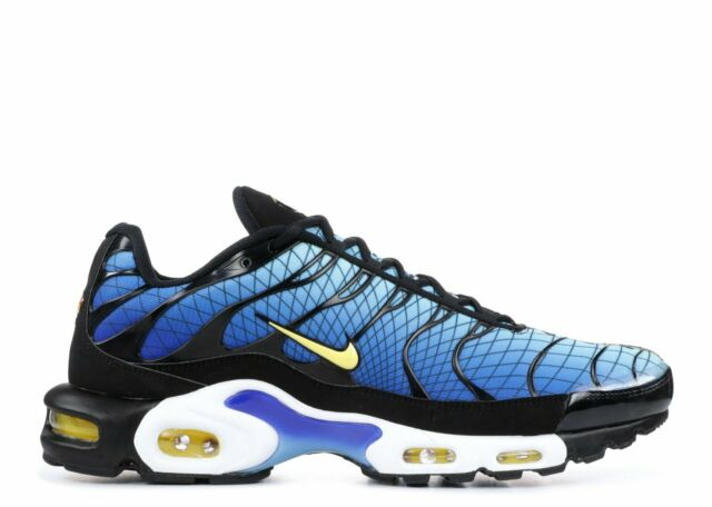 air max plus tn se greedy