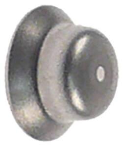 Zundbrennerduse-per-Gas-Naturale-20mbar-Kennzahl-3-Kennzahl-Cb503