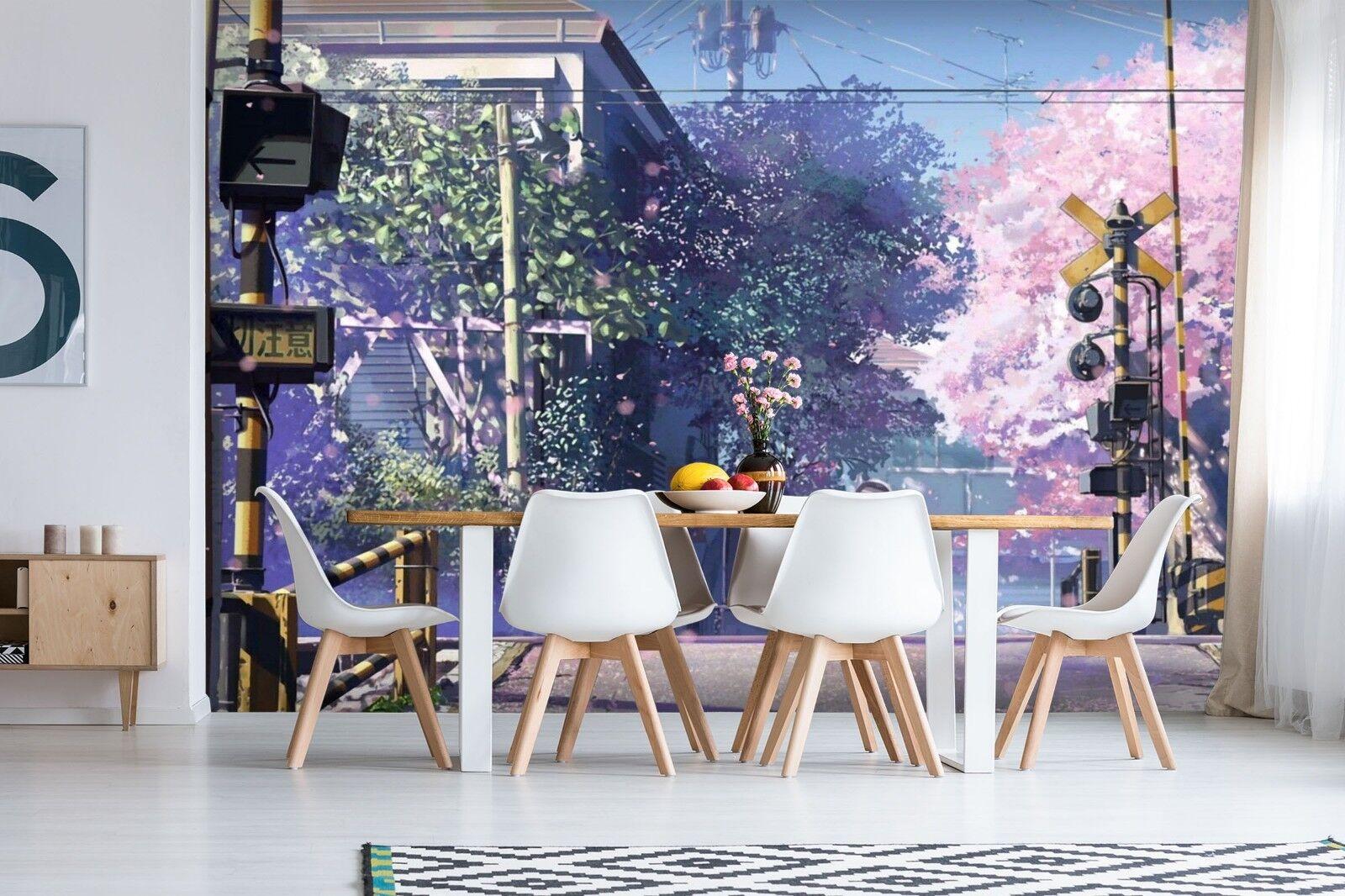 3D 3D 3D Rosa Gärten 963 Tapete Wandgemälde Tapete Tapeten Bild Familie DE Sidney  | Vogue  | Verschiedene Stile  | Spielzeug mit kindlichen Herzen herstellen  7ecc50
