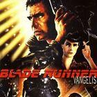 Blade Runner by Vangelis (CD, Jun-1994, EastWest)