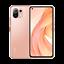 """miniatura 9 - Xiaomi Mi 11 Lite 6GB 128GB Smartphone 6,55"""" Versione Globale Spina Europea"""