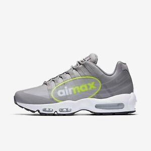 the latest c4dbb 467b3 Image is loading Nike-Air-Max-95-NS-GPX-AJ7183-001-