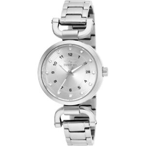 Invicta-16223-Angel-Quartz-Crystal-Accented-Stainless-Steel-Womens-Watch