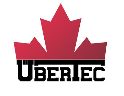 Ubertec Canada