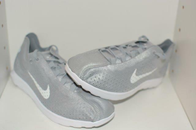 NIKE MAYFLY LITE BR MENS CASUAL SHOES - MENS SIZE  9