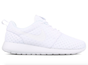 Nike ROSHE ONE SPECIAL SE SPECIAL ONE EDITION Men's Shoe 844687-100 White/White b09d0e