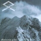 Malicious Pride * by Svartahrid (CD, Jun-2008, Soulseller)
