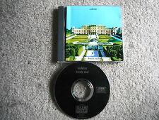 CODEINE BARELY REAL RARE SUB POP CD GERMAN 1992 EXC
