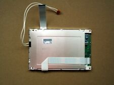 1PC Display for EDT ew32f10ncw STN-LCD panel 5.7 inch 320*240