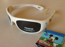POLAROID  * DISNEY*   DO 103 D  occhiale sole JUNIOR