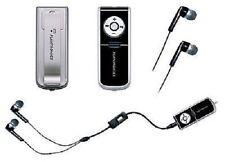 Plantronics Pulsar 260 Wireless Bluetooth Adapter for Headphones & Headset