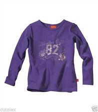 Langarmshirt Gr.164/170 Mädchen Shirt in  lila NEU!!!*  9316037