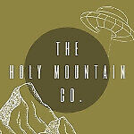 The Holy Mountain Co