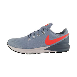 Details about Nike Air Zoom Structure 22 Men's Shoes Athletic Sneakers AA1636 405 Size 15
