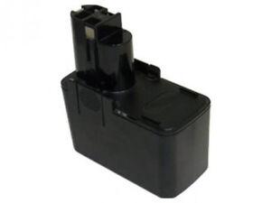 PowerSmart-1500mAh-Akku-fuer-Bosch-PSR-12VES-2-2607335055-2-607-335-081
