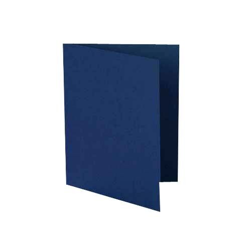 A5 Midnight Blue Matte Card Blanks /& Envelopes choose envelope colour /& qty