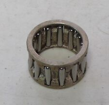93310-52478 Yamaha Crank Pin Bearing for DT1 DT2 DT3 EC540 MX250 MX360 RT2 RT3 +