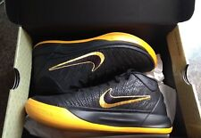 afb2a8125fbf where to buy mens shoes nike kobe a.d. bm city edition black ee57b 916b9   best item 6 nike kobe a.d. ad mid black mamba city edition size uk9 kobe  bryant