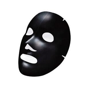 10-Masken-Gesichtsmaske-aus-Naturkohle-Gesichtsm-YT