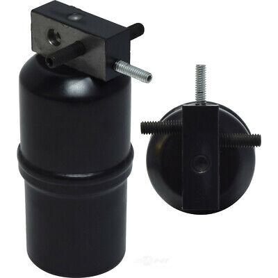 UAC RD 0049C A//C Receiver Drier