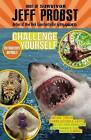 Outrageous Animals: Weird Trivia and Unbelievable Facts to Test Your Knowledge about Mammals, Fish, Insects and More! by Jeff Probst (Paperback / softback, 2015)
