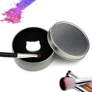 Makeup-Brush-Cleaner-Sponge-Remover-Color-From-Brush-Eyeshadow-Sponge-Tool
