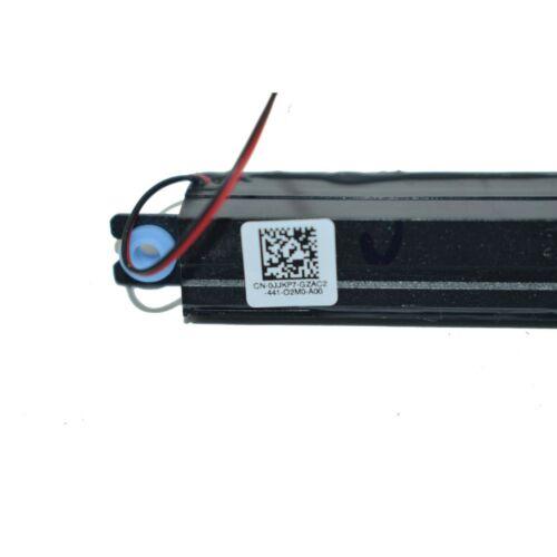 Built In L /& R Speaker For Dell Inspiron E6530 6530 0JJKP7 JJKP7 CN-0JJKP7 TO