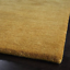 thumbnail 2 - Area Rug 5' x 8' Baxter Bronze Gold Hand Tufted Crate and Barrel Woollen Carpet