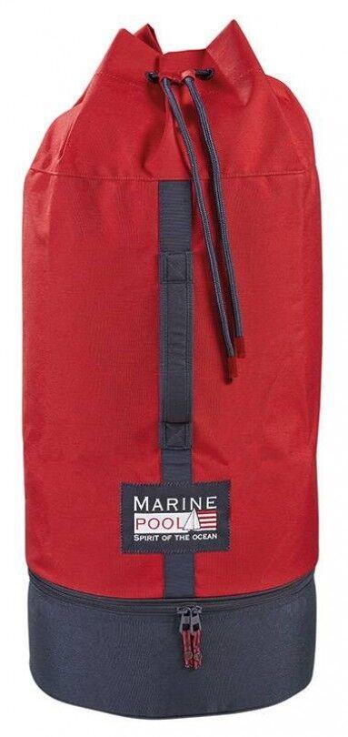 Marine piscina, petate Classic sea saco 2