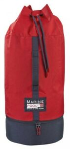 Marinepool Seesack Sail Seasack Small