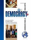 Democracy by Diane Bailey (Hardback, 2013)