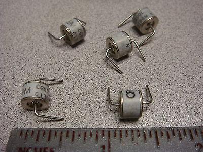 5 CG90L CG-90L CPC CP Clare à Décharge De Gaz tubes extincteur GDT 90 V Angle Droit