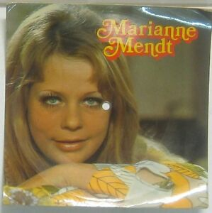 Die-Toenende-Ansichtskarte-Marianne-Mendt-wichtig-is-dasma-wos-wos-ma-will