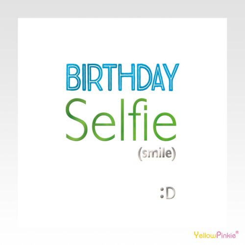 Mas#Tag Birthday//Valentine/'s day greeting cards funny rude joke humorous cheeky