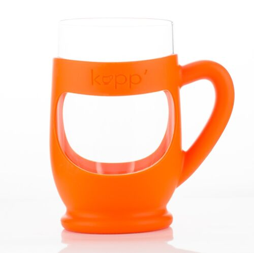 a drinking glass for kids Kupp/'
