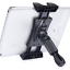 moutik bike tablet mount phone stand: bicycle car phone holder