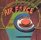 Ginger Baker's Air Force by Airforce/Ginger Baker/Ginger Baker's Air Force (CD, Feb-2004, Lemon Recordings)