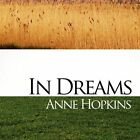 In Dreams by Anne Hopkins (Paperback, 2008)