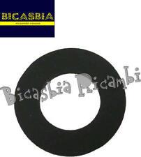 5700 - GUARNIZIONE TAPPO SERBATOIO BENZINA VESPA 125 ET3 PRIMAVERA