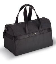 Giorgio Armani Parfums SAC SPORT Duffle Bag Weekender Travel Gym Handbag Big