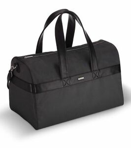 Travel Handbag About Parfums Gym Sport Weekender Armani Details Bag Duffle Big Sac Giorgio Yfyg6vb7