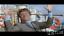 El-brazo-de-Diamante-1969-Blu-ray-Remasterizado-ruso miniatura 3